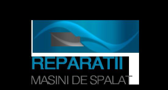 Reparații mașină de spălat rufe București și Ilfov